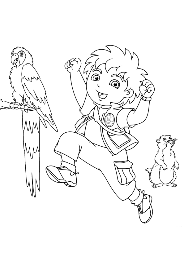 free printable kids pictures free printable elmo coloring pages for kids kids printable pictures free
