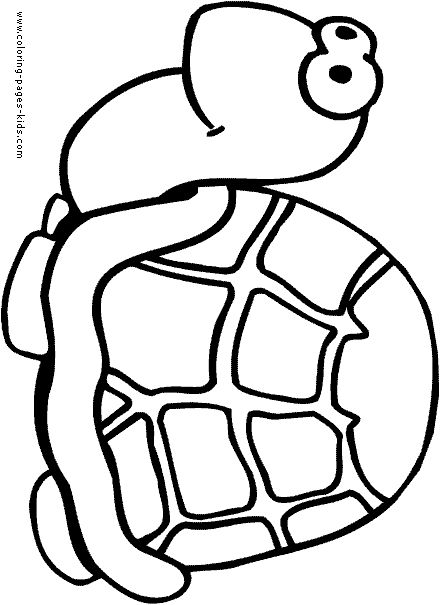 free printable kids pictures get this free godzilla coloring pages for kids ddpa0 pictures kids printable free