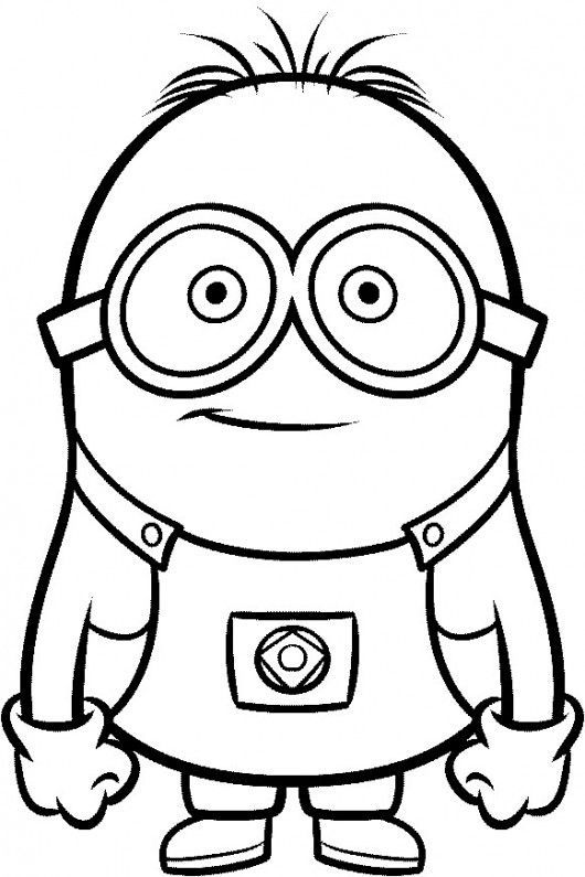 free printable kids pictures team umizoomi coloring pages best coloring pages for kids pictures free printable kids