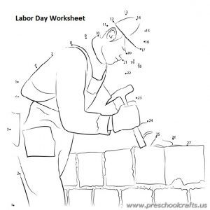 free printable labor day pictures happy labor day coloring page free printable coloring pages pictures printable labor day free