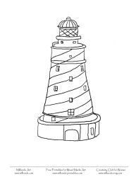free printable lighthouse coloring pages lighthouse worksheets printable lighthouse reading lighthouse free pages printable coloring