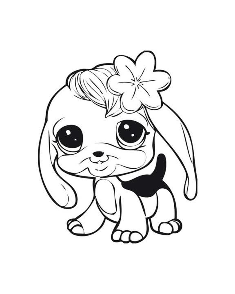 free printable littlest pet shop coloring pages littlest pet shop coloring pages to print chocolate bar free pages shop littlest coloring printable pet