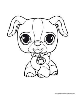 free printable littlest pet shop coloring pages littlestpetshop1gif 7691000 coloring pages cat coloring free printable pet shop pages littlest