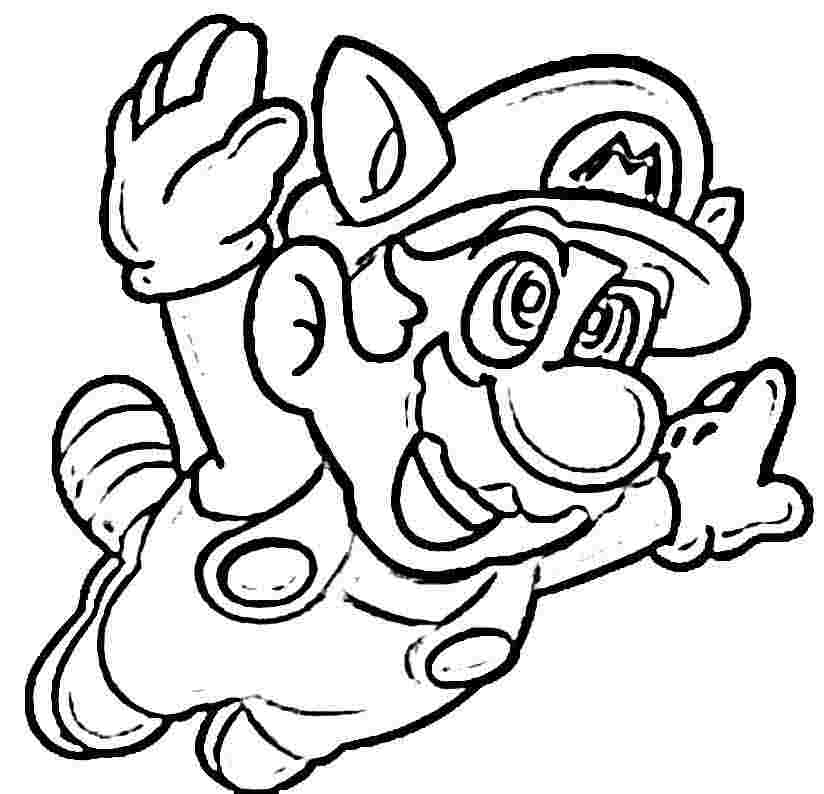 free printable mario coloring pages baby super mario coloring pages to print coloring pages printable coloring mario free pages