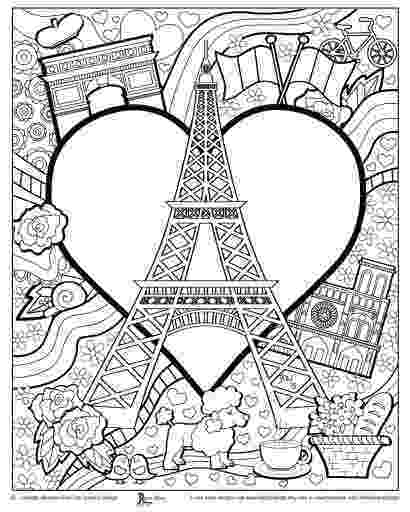free printable pictures of france coloring pages symbol of france countries gt france of pictures france free printable