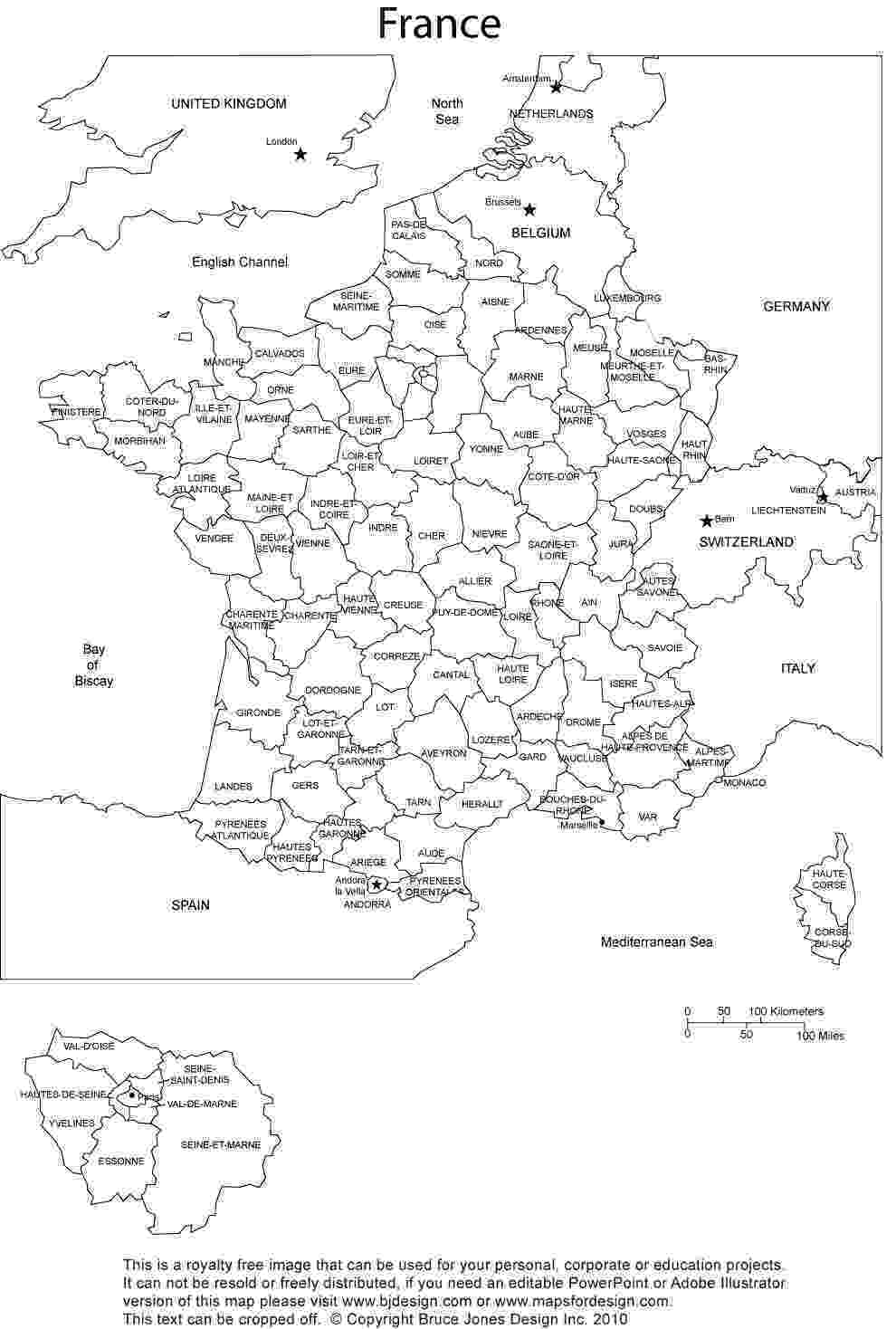 free printable pictures of france france map printable blank royalty free jpg of france free pictures printable
