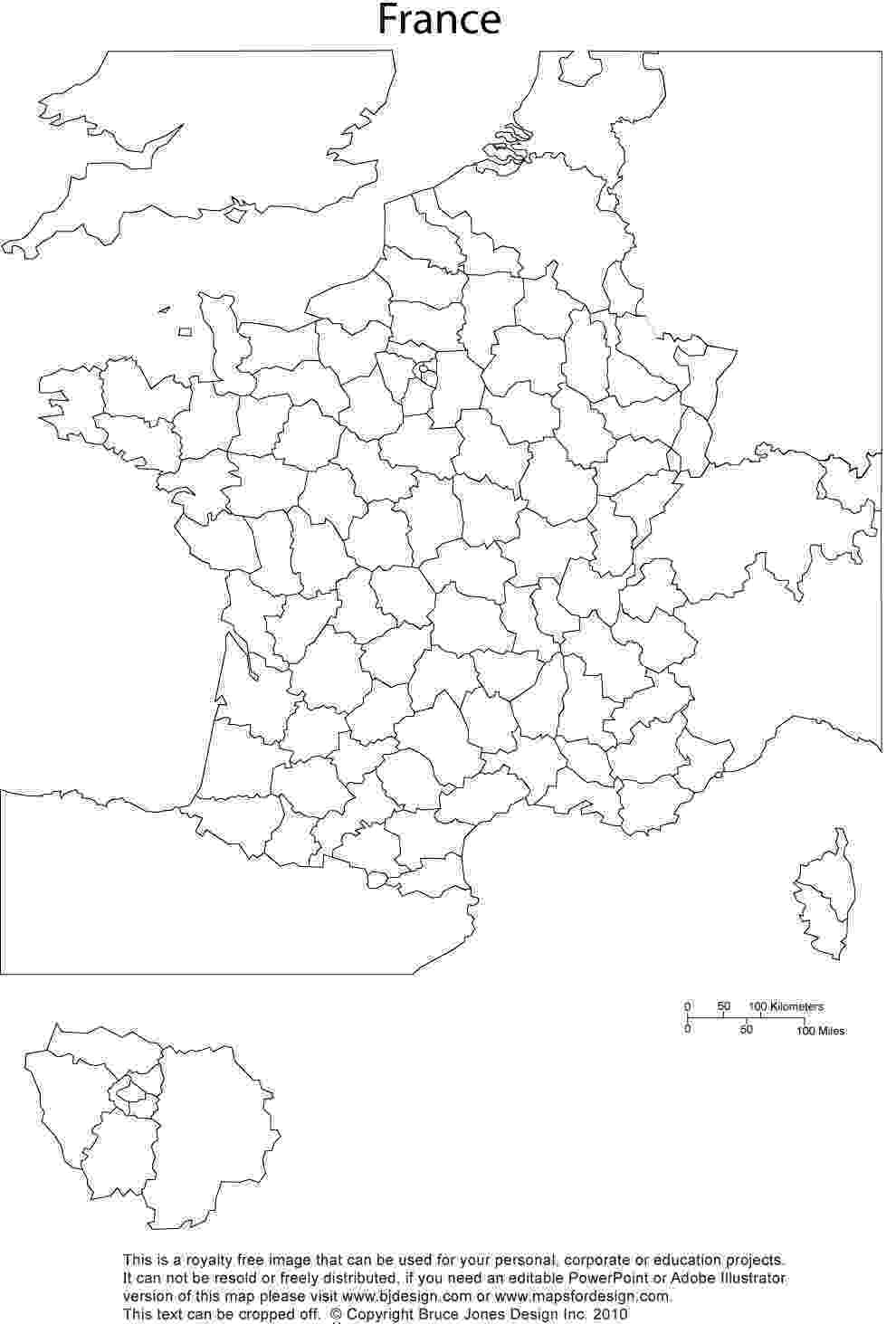 free printable pictures of france france of printable pictures free france