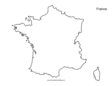 free printable pictures of france france printable of pictures free france
