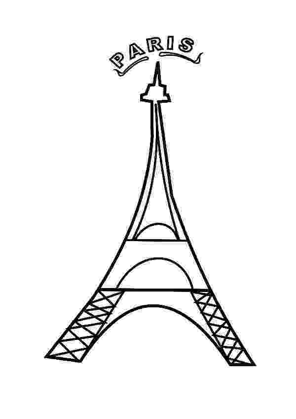 free printable pictures of france global dining challenge for kids france france printable free of pictures