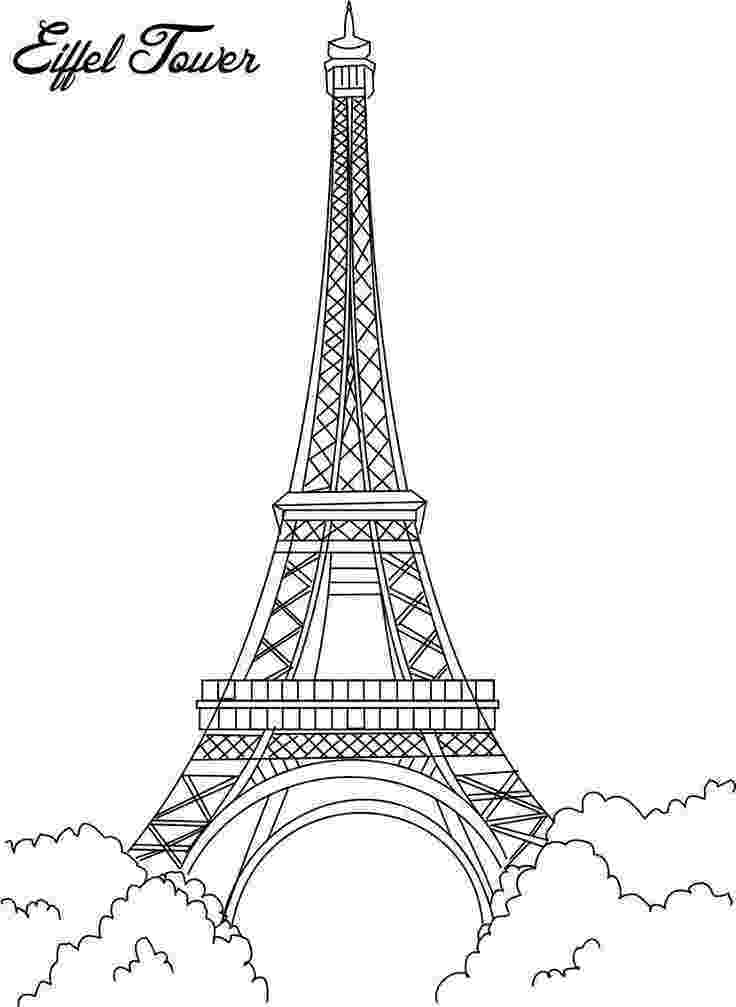 free printable pictures of france paris love clip art paris art paris crafts paris love printable france pictures of free