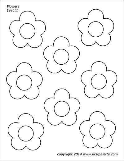 free printable preschool flower coloring pages top 50 free printable butterfly coloring pages online free pages coloring flower preschool printable