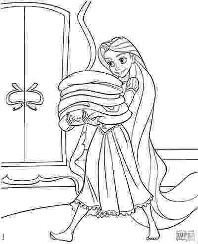 free printable rapunzel coloring pages 170 free tangled coloring pages march 2018 rapunzel pages rapunzel coloring printable free