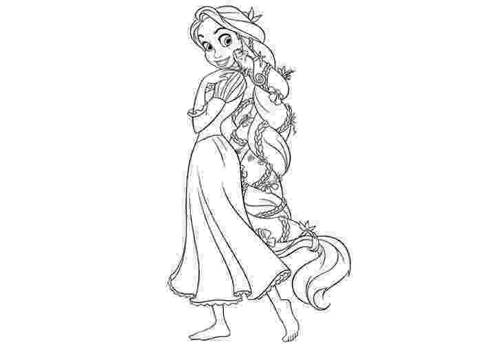free printable rapunzel coloring pages rapunzel coloring pages best coloring pages for kids free pages printable coloring rapunzel