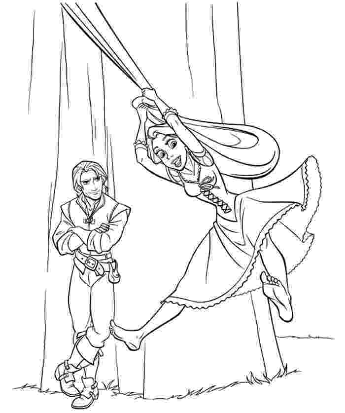 free printable rapunzel coloring pages rapunzel coloring pages best coloring pages for kids pages coloring printable free rapunzel