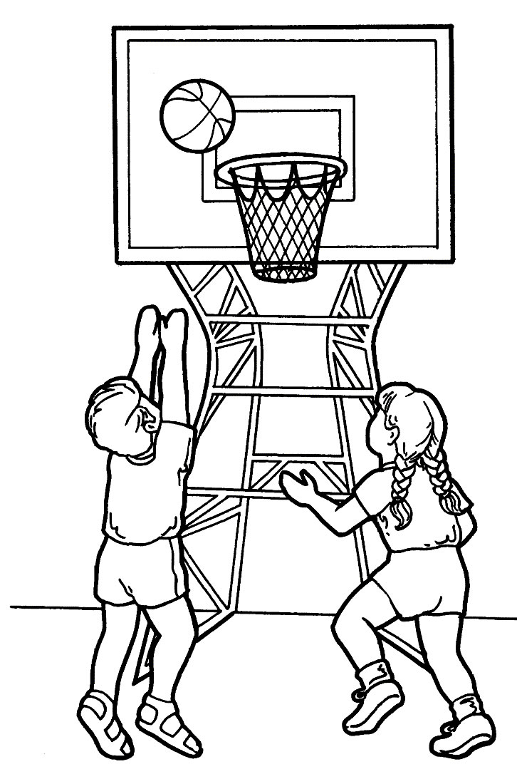 free printable sports coloring pages free printable sports coloring pages for kids sports pages coloring printable free