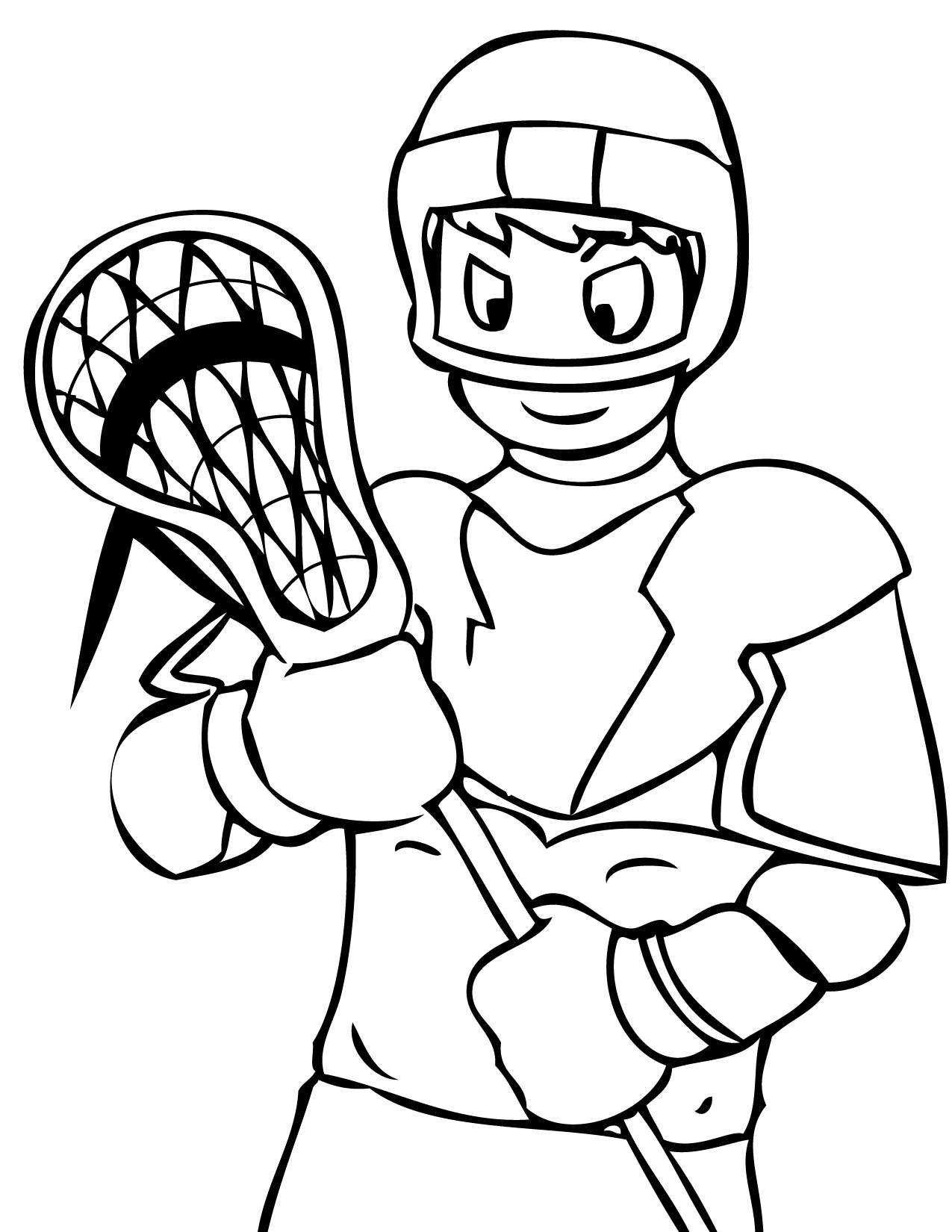 free printable sports coloring pages printable sports coloring pages for kids free printable printable free coloring sports pages