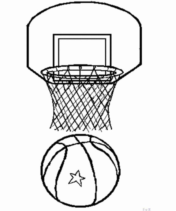 free printable sports coloring pages sports coloring pages coloring pages to print free pages printable sports coloring