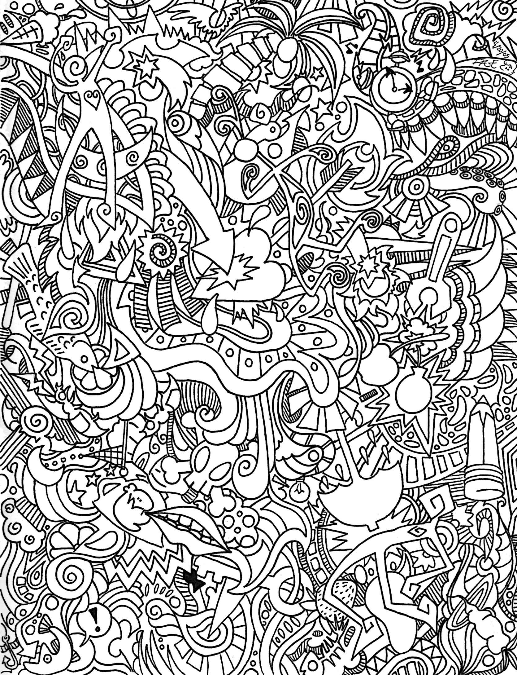 free printable trippy coloring pages 315 best trippypsychedelic coloring pages images on trippy coloring printable pages free