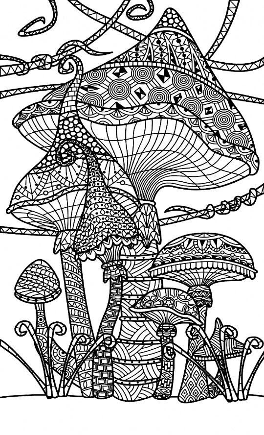 free printable trippy coloring pages 50 trippy coloring pages coloring free trippy pages printable 1 1