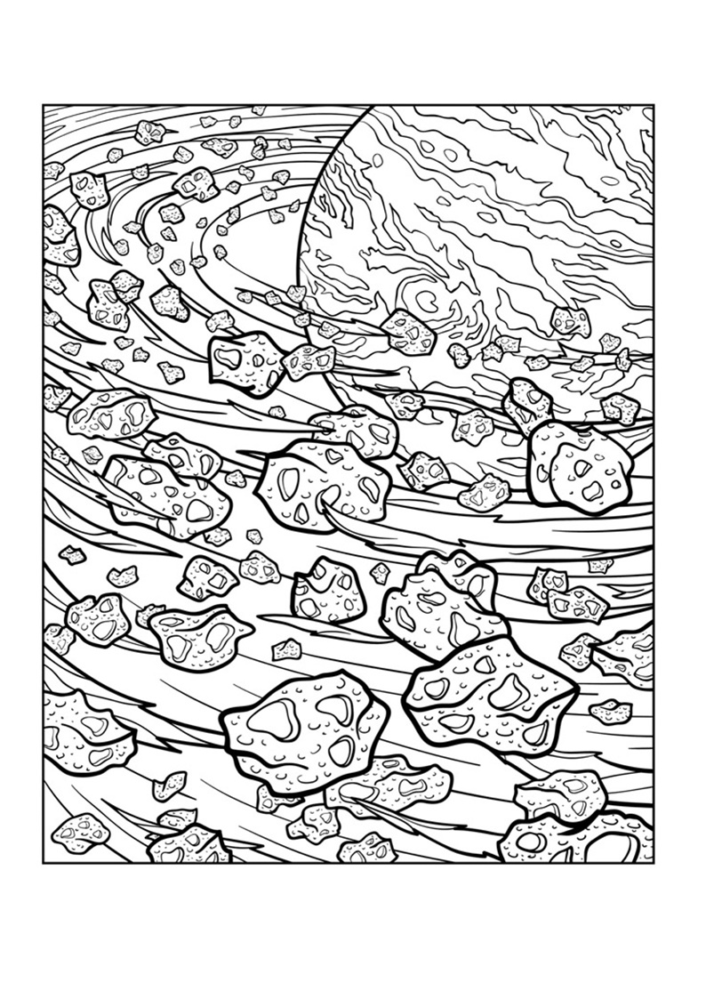 free printable trippy coloring pages 50 trippy coloring pages coloring pages free printable trippy