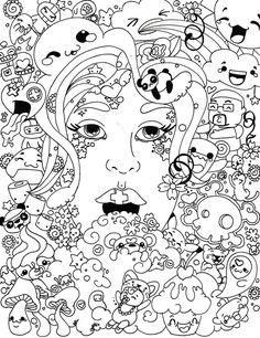 free printable trippy coloring pages 50 trippy coloring pages coloring pages trippy free printable