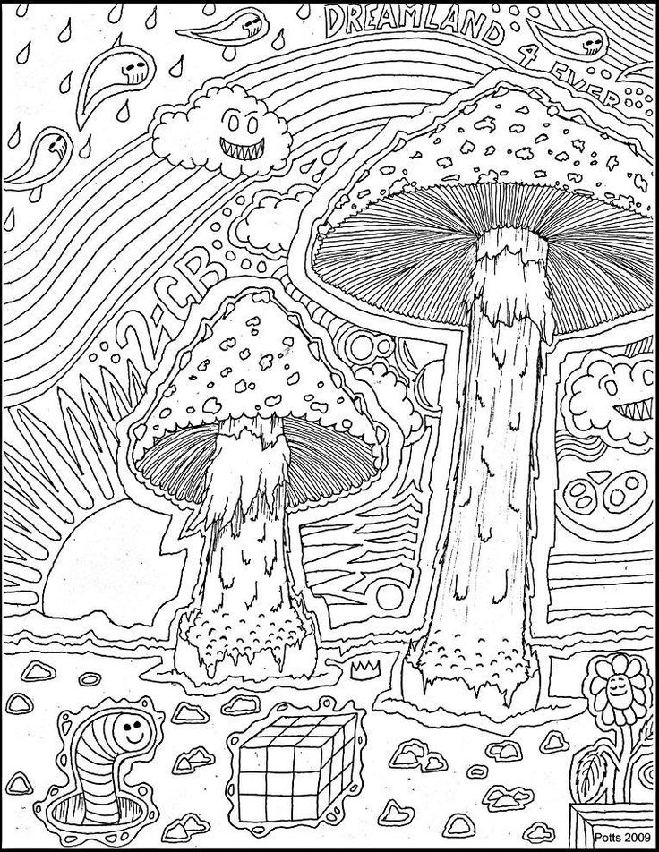 free printable trippy coloring pages how to draw trippy art trippy art step by step art pop coloring printable trippy pages free