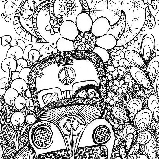 free printable trippy coloring pages trippy coloring pages printable trippy colouring pages printable coloring free trippy pages
