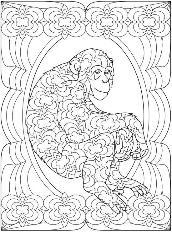 free printable trippy coloring pages trippy drawing at getdrawingscom free for personal use free pages coloring printable trippy