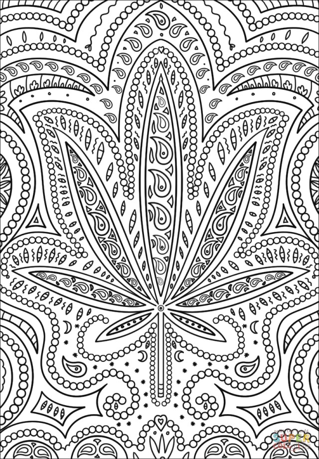 free printable trippy coloring pages trippy space alien flying saucer and planets coloring printable coloring trippy pages free