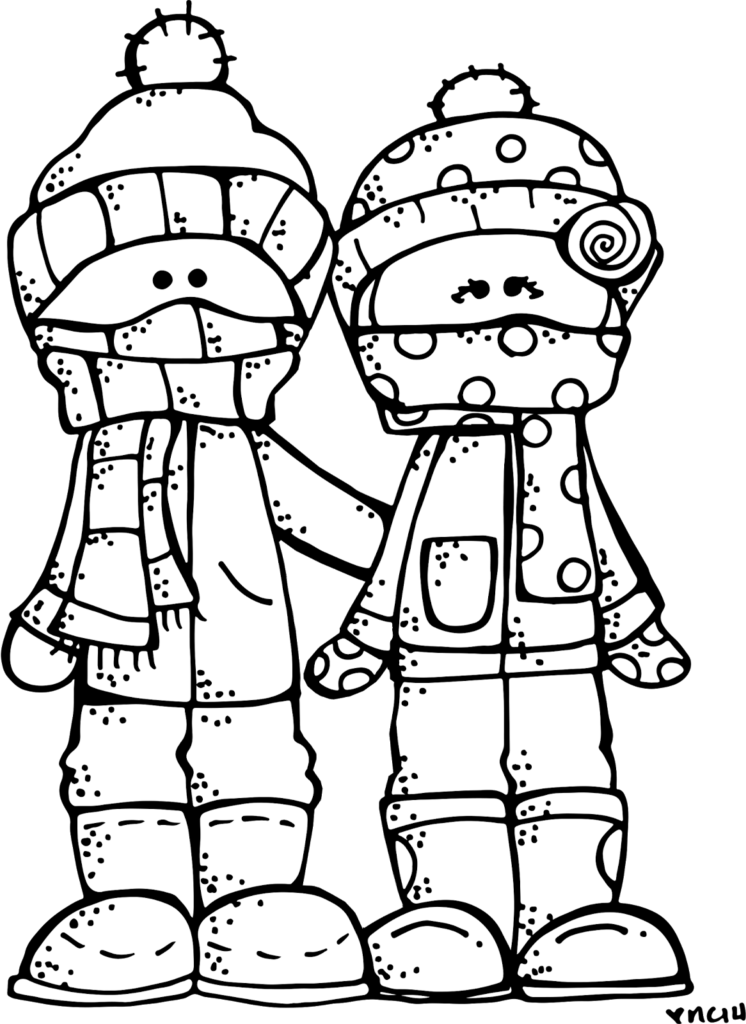 free printable winter coloring pages for kids free winter coloring page artzycreationscom pages printable free coloring kids winter for