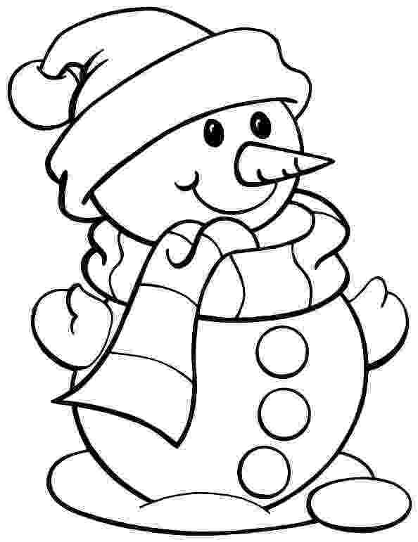 free printable winter coloring pages for kids kids printable images gallery category page 5 printableecom kids for coloring pages printable free winter