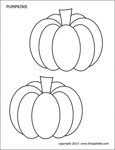 free pumpkin printables free printable pumpkin coloring pages for kids printables free pumpkin