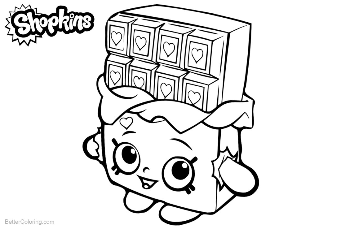 free shopkins print cheesecake shopkins season 3 coloring pages shopkins free