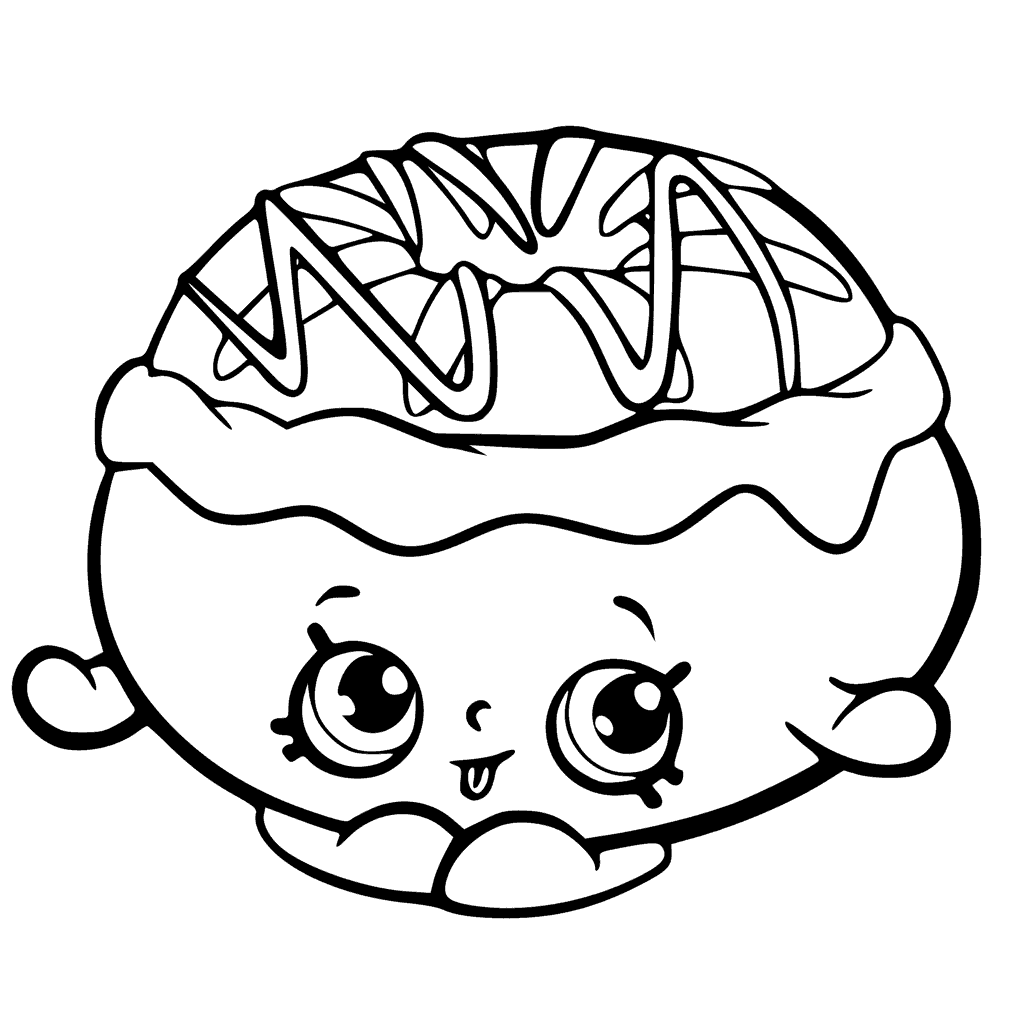 free shopkins print freezy peazy shopkins season 1 peas coloring pages shopkins free