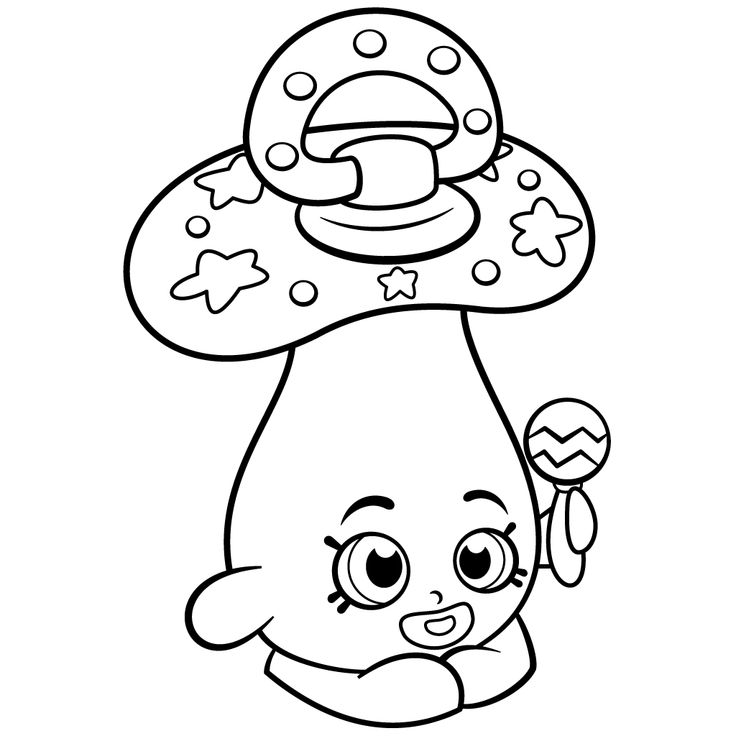 free shopkins shopkins coloring pages best coloring pages for kids free shopkins