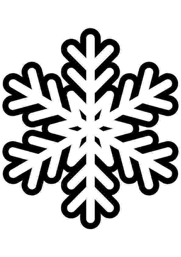 free snowflake coloring pages printable snowflake coloring pages for kids cool2bkids free snowflake coloring pages