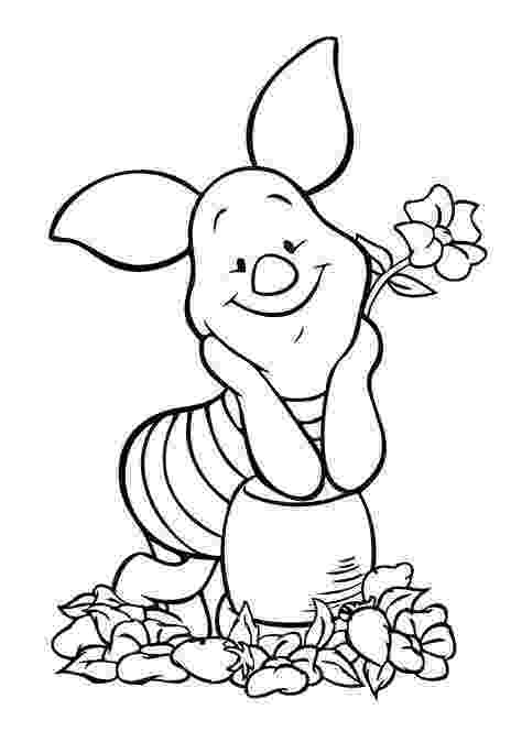 free winnie the pooh coloring sheets disney baby winnie the pooh coloring pages top free coloring the sheets pooh winnie free