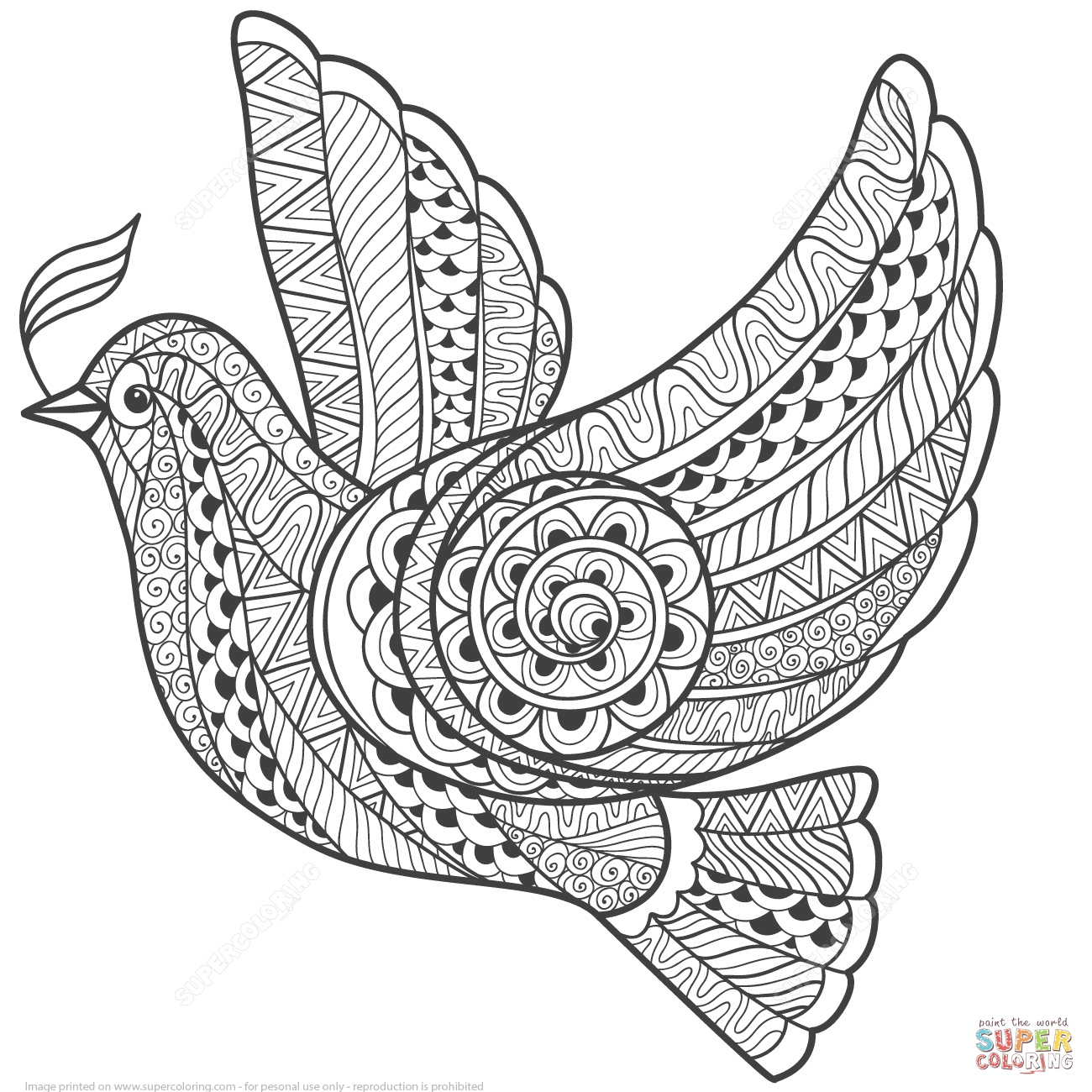 free zentangle coloring pages coloring pages zentangle free download best coloring zentangle coloring free pages