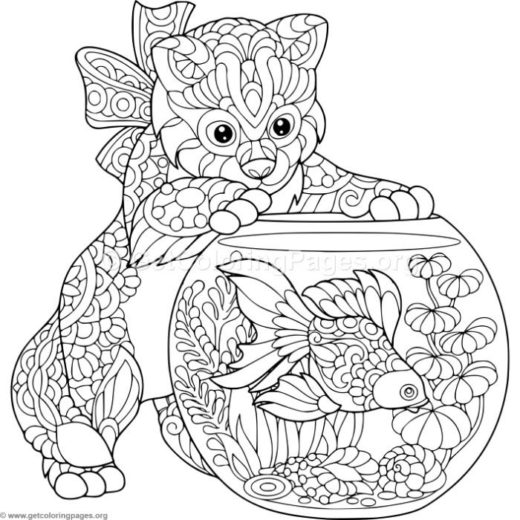 free zentangle coloring pages wolf head zentangle coloring page free printable coloring free pages zentangle