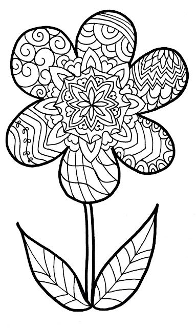 free zentangle coloring pages zentangle animal coloring pages at getcoloringscom free coloring free pages zentangle