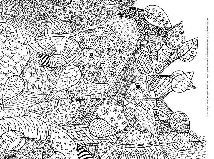 free zentangle coloring pages zentangle coloring pages the sun flower pages free coloring zentangle pages