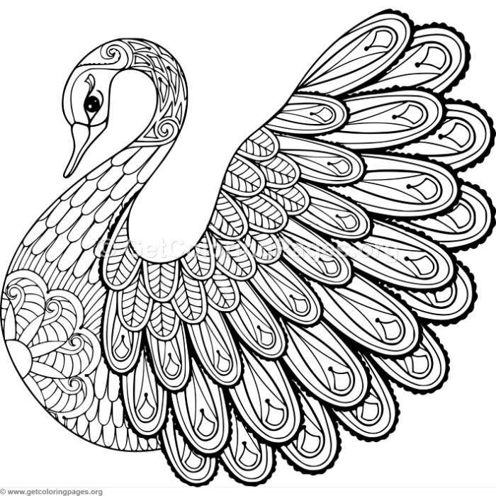 free zentangle coloring pages zentangle expressions zentangle home is where you hang free pages coloring zentangle