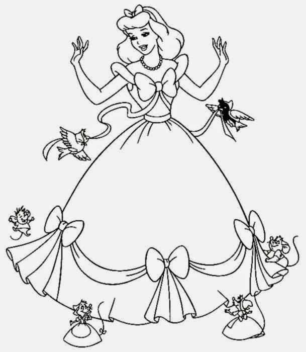 frozen princess coloring pages disney movie princesses quotfrozenquot printable coloring pages princess pages coloring frozen