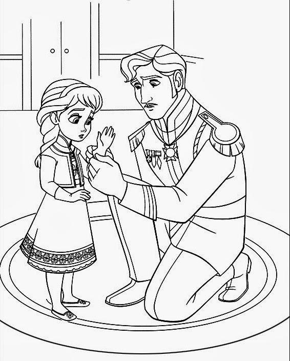 frozen princess coloring pages queen elsa make olaf from snow coloring pages coloring sky pages princess coloring frozen