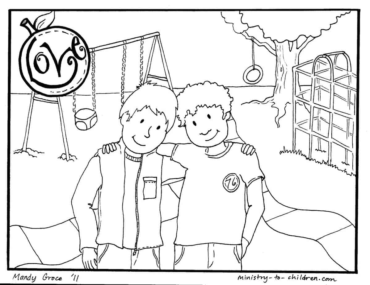 fruit of the spirit coloring page learn the fruits of the spirit pre k k fruits of the fruit the of spirit page coloring