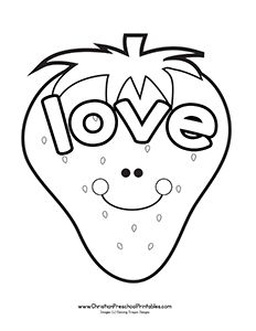fruit of the spirit coloring page maintenance fruit of coloring spirit page the