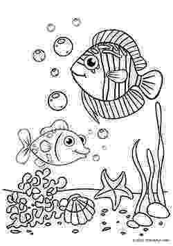 fun coloring sheets coloring pages for kids 123 kids fun apps fun sheets coloring