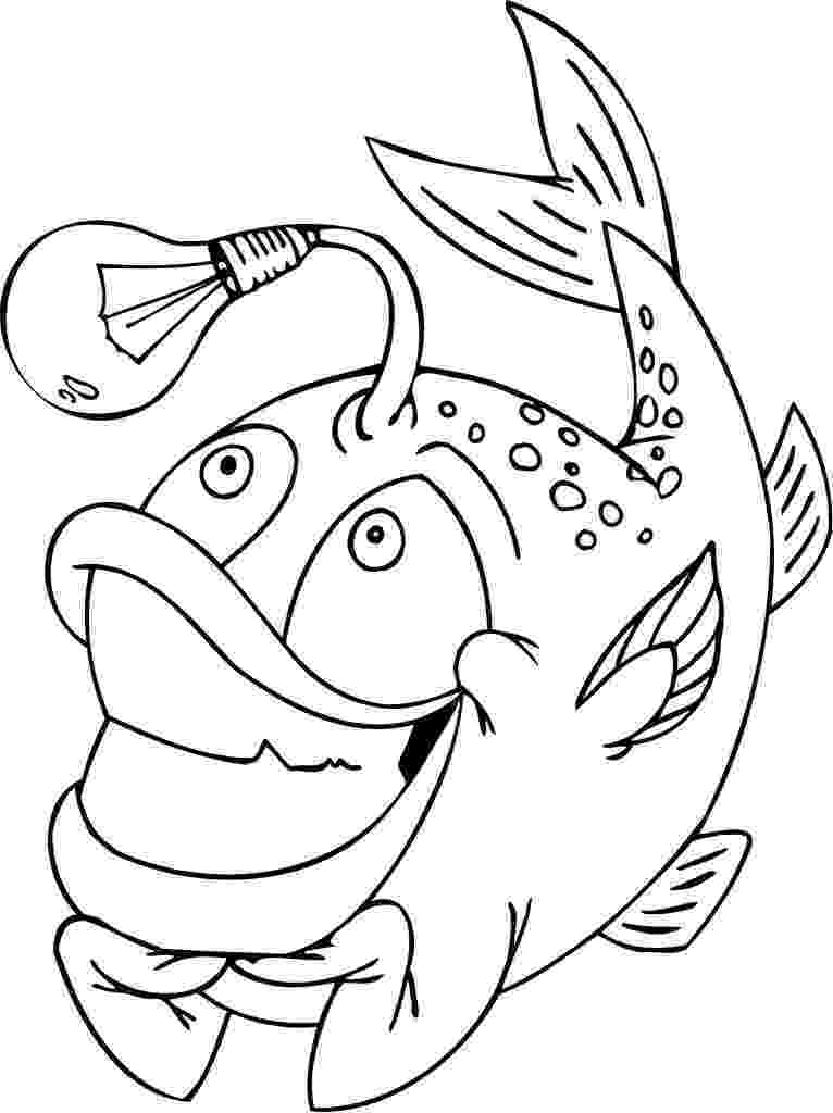 fun coloring sheets free printable funny coloring pages for kids sheets coloring fun