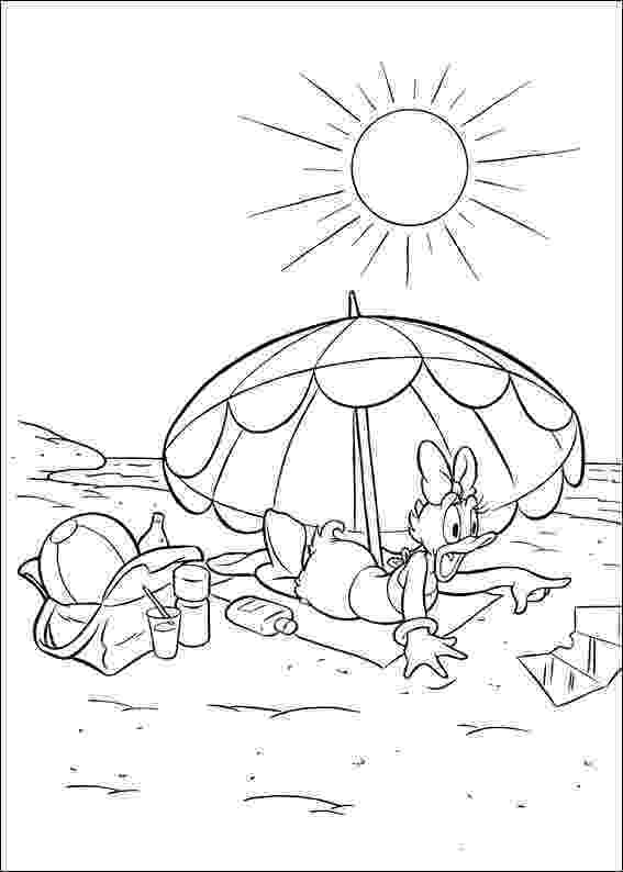 fun coloring sheets free printable simpsons coloring pages for kids coloring fun sheets