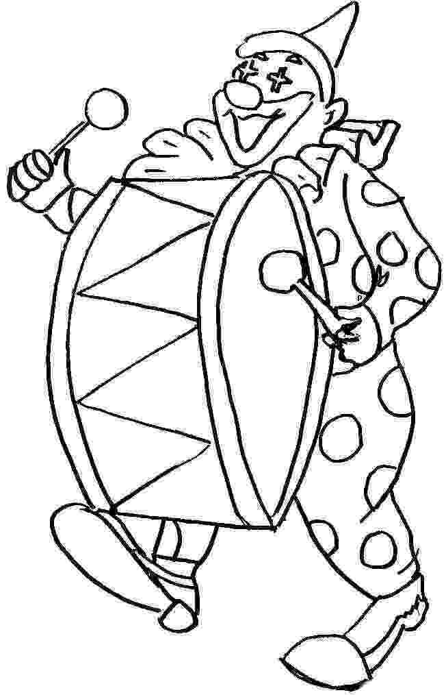 fun coloring sheets minion coloring pages best coloring pages for kids fun coloring sheets